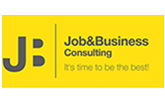 Job&Business Consulting